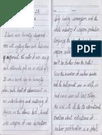 Writing Task 2.pdf