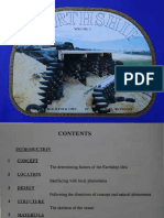 Earthship - How to Build Your Own (Vol I).pdf