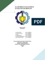 Makalah Rekban (1).docx