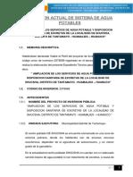 13.6. ESTADO SITUACIONAL.docx