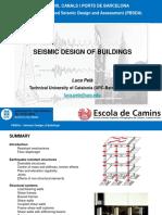 5 Seismic Design of Buildings_english.pdf
