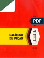 CAT_PECAS_SLC_1000.pdf