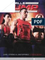 Fitness Guide.pdf