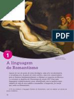 Aula 1 Romantismo 1o Ano.pdf