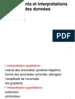 traitements (2).pdf