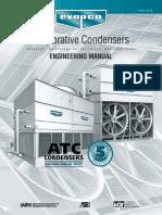 233529787-Evapco-Evaporative-Condenser-Engineering-Manual-1-1.pdf