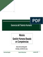 gestinhumanabasadacompetencia.pdf