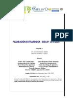 PLANEACION ESTRATEGICA 2018-2020_12.pdf