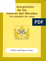 Rodrigues, Pablo - Los marginales de las Alturas del Mirador.pdf