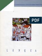 Unesco 2.pdf