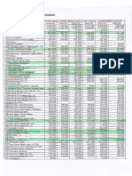 daftar aca.docx