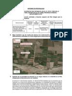 Modelo de Informe de Integralidad-Taro
