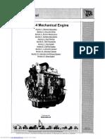 Manual Motor 444.pdf