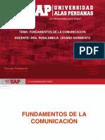 2 FUNDAMENTOS Y PRINCIPIOS DE LA COMUNICACIÓN.ppt