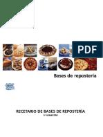 bases_reposteria.pdf