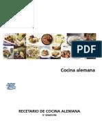 cocina_alemana.pdf