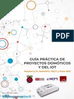 guia-domotica-iot.pdf