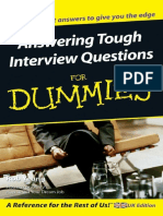 answering-tough-interview-questions-for-dummies.9780470019030.33348.pdf