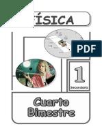 4 Física1ro(18-21)Corregido ok.pdf