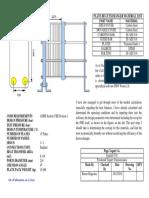 Plate Heat Exchanger Pr