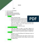 EXÉGESIS - Buen pastor - Juan 10.docx