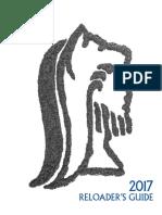 Reloader's Guide 2017_Alliant_Powder.pdf