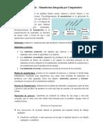 0.- Hoja de Estudio Manufactura U1