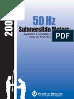 submersible pump motor.pdf