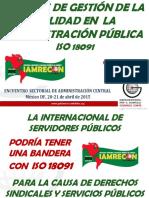 ISO18091_AdmPublica.pptx