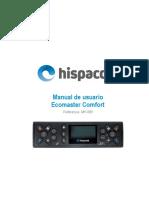 MH-083 Manual de usuario Ecomaster Comfort.pdf