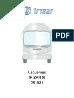 Manual electrico 251931.pdf