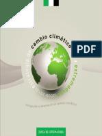 libro_cambio_climatico.pdf