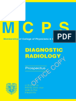 MCPS - Diagnostic Radiology.pdf