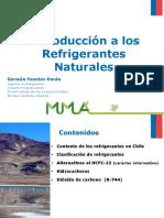 Introducción a los refrigerantes naturales_GF_25abril2017_V2.pdf