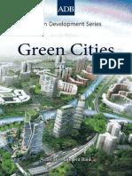 Green Cities - Teodora.pdf