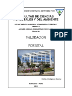 MANUAL DE VALORACION FORESTAL (1) (1).pdf