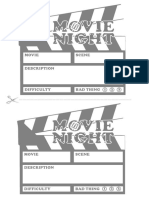 mn_clapperboards.pdf