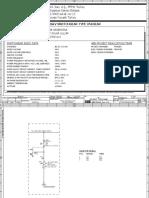 1152_RevA.pdf