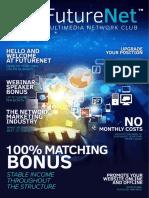 magazine_EN.pdf
