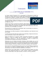 B2_Ciudades_patrimonio_III_Transcr.pdf