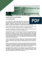 FLORAIS DE BACH E FLORAIS DE MINAS.pdf