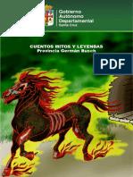 AN15092015171256.pdf
