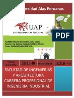 Trabajo Académico - Ingeniería Energética.docx