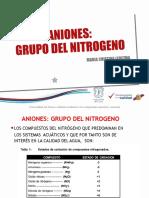 Tema 4. ANIONES de Nitrógeno, SO4 Y CL-2018.pdf