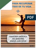 CLAVES PARA RECUPERAR EL SENTIDO DE TU VIDA.pdf