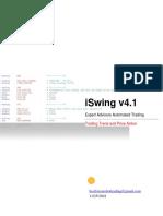 iSwing_v4.1_Nov_25_2018