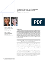 journal-cosmetic-dentistry-clinicalpdf.pdf