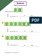 Subtract.pdf