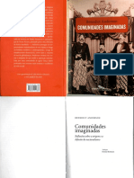 texto1america.pdf