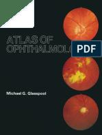 Atlast of Ophthalmology.pdf